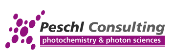 Peschl Consulting
